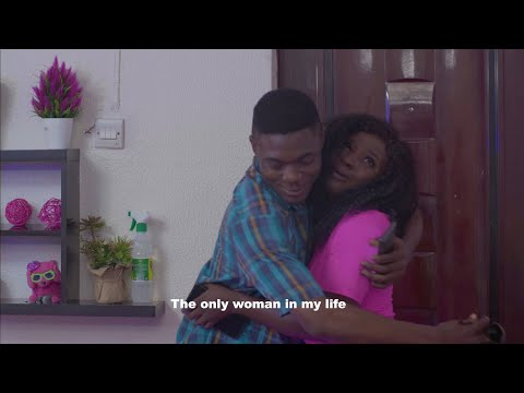 "HOUSEMATES OF LAGOS | Season 2 | Ep. 1: ""The Flirt"""