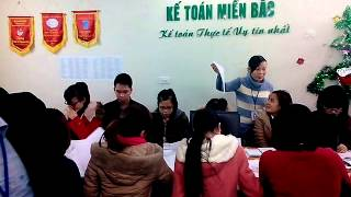 02. Kế Toán Thực Tế_kế Toán Tổng Hợp_kế Toán Thuế_Kế Toán Excel_www.ketoanmienbac.com.vn