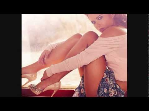 FHM Sexiest Women 2012 Top 50 HD
