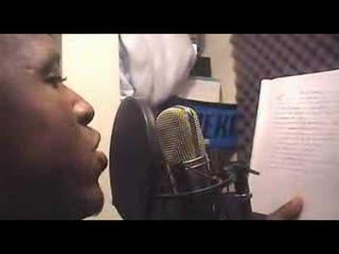 Good Life Video Kanye ft. T Pain