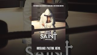Nonton The Masked Saint Film Subtitle Indonesia Streaming Movie Download