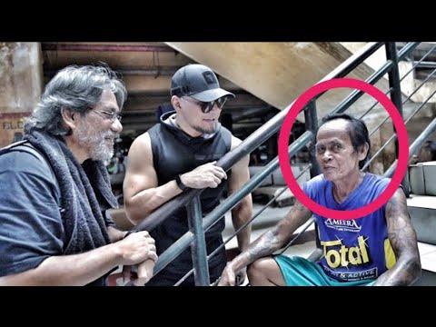 Download Video MENCARI MANGSA DI PASAR (With One and Only Darwis Triadi)