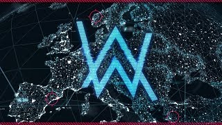 Video World Of Walker (24/7 Live Radio) MP3, 3GP, MP4, WEBM, AVI, FLV Mei 2018
