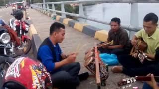 Video Waw....Parmitu Keren Di Jembatan Barelang (Ini Baru Marmitu Namanya) MP3, 3GP, MP4, WEBM, AVI, FLV Juli 2018