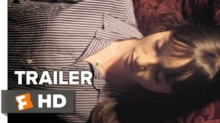 Nonton Dead Awake Official Trailer 1  2017    Jocelin Donahue Movie Film Subtitle Indonesia Streaming Movie Download