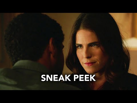 How to Get Away with Murder 2.15 (Clip)