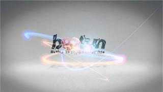 Diễn Đàn Nhịp Sống Trẻ Việt Nam ♥ Beat.Vn Version 7 - Listen To The Beat Of Life