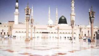 Surah Al Bakara Amazing Emotional Best Quran Recitation By Saad Al Ghamdi Part 2
