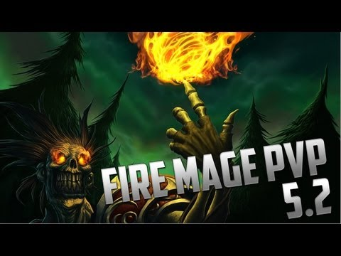 mage - Learn to play Fire: http://www.youtube.com/watch?v=cx-NXtOdFgU A few world PvP clips that I mashed together this week on the new daily zone. Went there for t...
