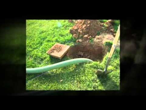 Septic Tank Cleaning Clayton NJ