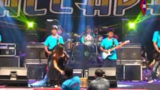 Video NEW PALLAPA TABAH LILIN HERLINA LIVE TULIS,BATANGAN MP3, 3GP, MP4, WEBM, AVI, FLV September 2018
