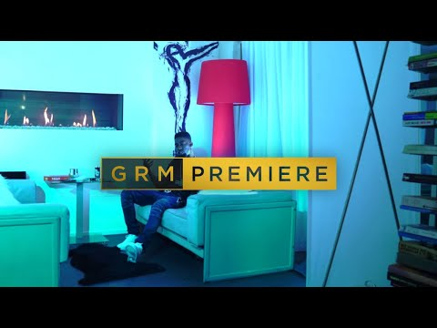 Ratlin – Rolling (ft. Dun D) [Music Video] | GRM Daily