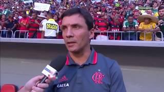 Campeonato Brasileiro - Turno