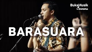 Video Barasuara | BukaMusik MP3, 3GP, MP4, WEBM, AVI, FLV April 2019