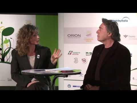 Maratona Web per la Terra 2013 - Il WWF e l'emergenza alimentare