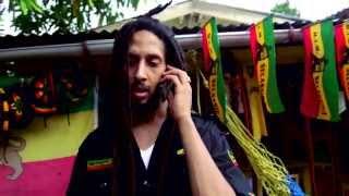 Julian Marley - Lemme Go (Official Video)