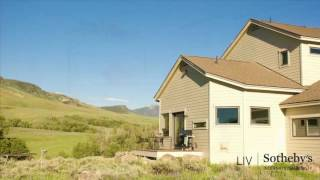 Silverthorne (CO) United States  city photos gallery : 3 Bedroom Single Family Home For Sale in Silverthorne, Colorado, United States for USD 1,495,000