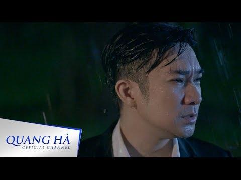 0 Quang Hà vướng tình tay ba với Quang Sơn, Mai Ngô?