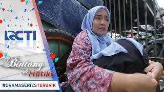 Download Video BINTANG DI HATIKU - Murti Bersembunyi Ketakutan [4 Apr 2017] MP3 3GP MP4