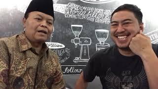 Video HIDAYAT NUR WAHID DAN RENCANA PKS MENGISLAMKAN INDONESIA MP3, 3GP, MP4, WEBM, AVI, FLV Mei 2019