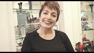 Como escolher a base certa na maquiagem?