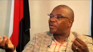 1 November 2014, Johannesburg - Following Botswana's recent elections, we take a look at the state of democracy in the southern African country. Kwangu ...