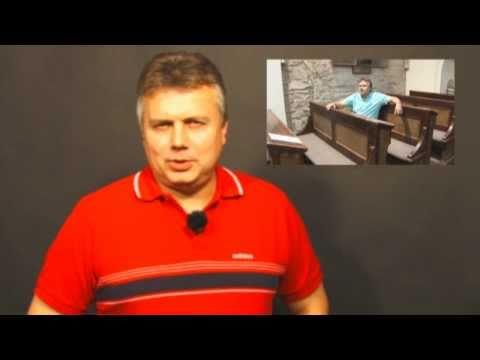 Standa Čermák a Dreams - Klip o klipech - Standa Čermák