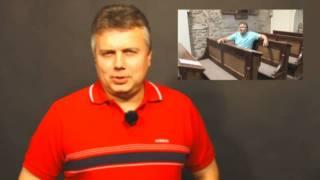Video Klip o klipech - Standa Čermák