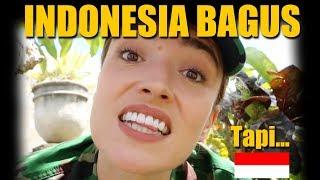 Nonton Suck it up! Film Subtitle Indonesia Streaming Movie Download