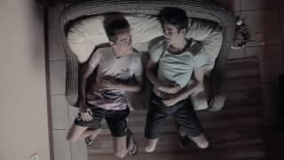 Curta LGBT / Enquanto Ainda é Tempo - Short