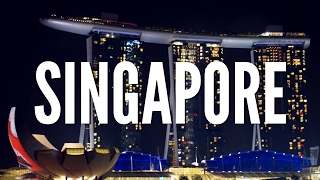 Video 25 Things to do in Singapore Travel Guide MP3, 3GP, MP4, WEBM, AVI, FLV Februari 2019