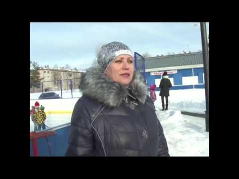 Новости СУБРа 21 марта 2017 (видео)