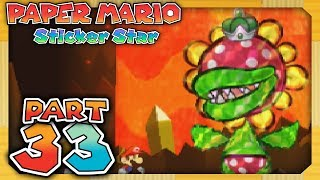 In today's episode of Paper Mario Sticker Star we play through 5-6.Subscribe Today! ►http://bit.ly/SubscribeSullyPwnzPLAYLIST! https://www.youtube.com/playlist?list=PL3vs_m6C8B5aPZzkdfmgLfPnq11xocRdpLINKS - SullyPwnz' Twitter: https://twitter.com/SullyPwnzSullyPwnz' Facebook: https://www.facebook.com/SullyPwnz