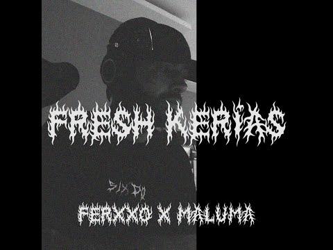 FreshKerias Acustico - Feid, Maluma