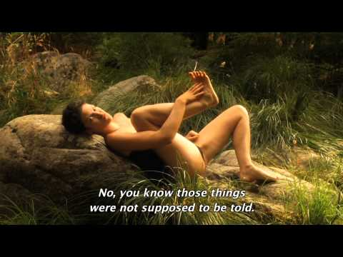 XxX Hot Indian SeX TRAILER THE INNER JUNGLE ENGLISH SUBTITLES.3gp mp4 Tamil Video