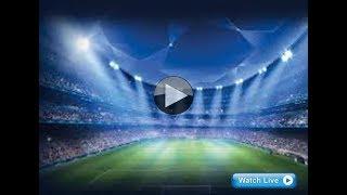 Jamaica VS El Salvador - Gold Cup Live @.http://sportbroadcast.ga/lgT Date : July 16, 2017 (6:00 PM Et)...