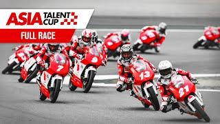 Video Idemitsu ATC - Round 5 - Race 2 – Twin Ring Motegi MP3, 3GP, MP4, WEBM, AVI, FLV Oktober 2018