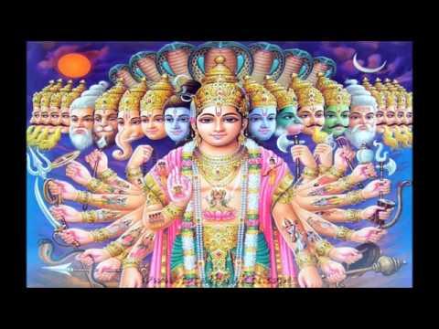 Video चंद्रवदना कमल नयना - Chandra Vadana Kamal Nayana download in MP3, 3GP, MP4, WEBM, AVI, FLV January 2017