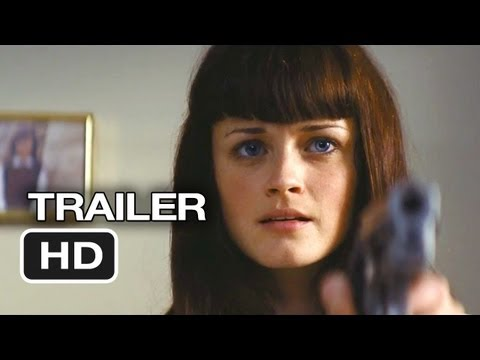 Trailer - Violet & Daisy TRAILER 1 (2013) - Saoirse Ronan, Alexis Bledel Movie HD Video