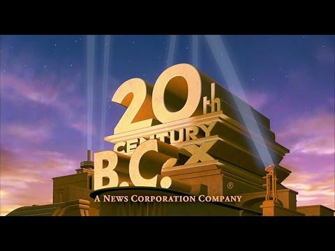 Ice Age (2002) 2001 teaser trailer (1080p HD)
