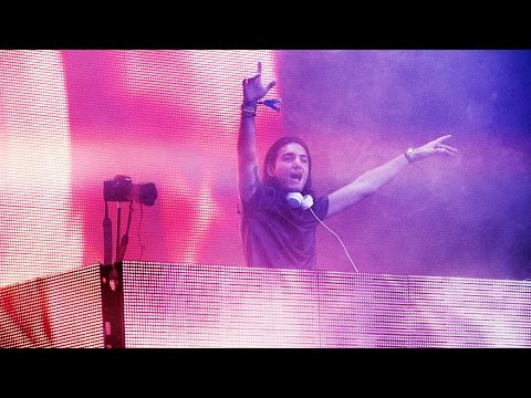tear - Alesso performs Tear The Roof Up live from the main stage at T in the Park 2014. Head over to http://bbc.in/1oTpzxf for more goodies from Alesso at T in the ...