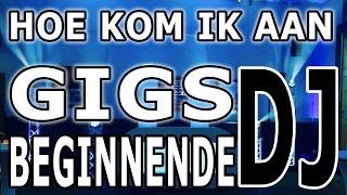 Download Lagu HOE KOM IK AAN GIGS ALS BEGINNENDE DJ?!   DJTIMOTHY VLOG #41 Mp3