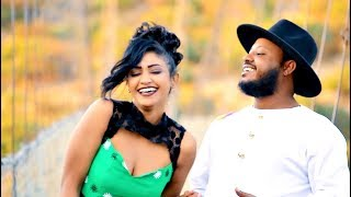 Video Mesfin Berhanu - Selam Alewa | ሰላም ኣለዋ - New Tigrigna Music 2018 (Official Video) MP3, 3GP, MP4, WEBM, AVI, FLV Desember 2018
