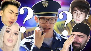 Video Content Cop - Where Are They Now? MP3, 3GP, MP4, WEBM, AVI, FLV Januari 2018