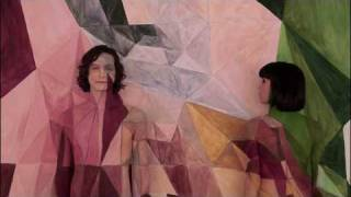 Gotye feat. Kimbra - Somebody That I Used To KnowGotye feat. Kimbra - Somebody That I Used To Know