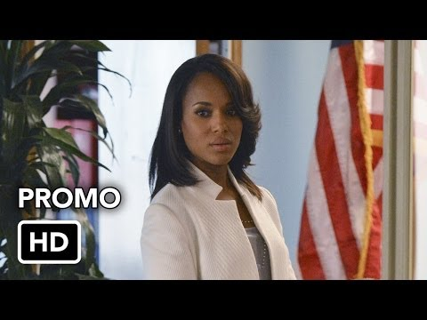 Scandal 3.06 Preview