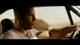 Nonton Fast & Furious - EPK Clip 8 Film Subtitle Indonesia Streaming Movie Download