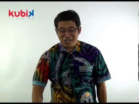JAMIL AZZAINI - Save with Energi Positif