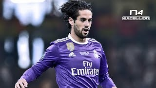 Video Isco vs Juventus | 03/06/2017 | By Excellion174 MP3, 3GP, MP4, WEBM, AVI, FLV Juli 2017
