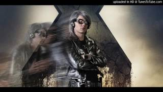 Video Sweet Dreams (Are Made Of This) - X-Men: Apocalypse   Quicksilver Theme Song MP3, 3GP, MP4, WEBM, AVI, FLV Januari 2018